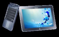 Samsung ATIV Smart PC XE500T1C-K01 64Gb 3G dock