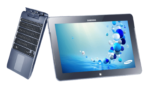 Ремонт Samsung ATIV Smart PC XE500T1C-K01 64Gb 3G dock