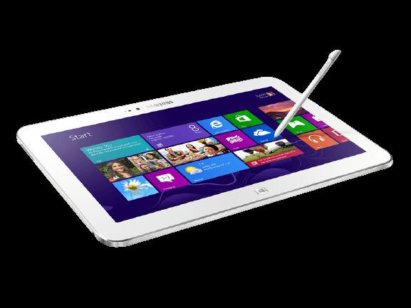 Ремонт Samsung ATIV Tab 3 10.1