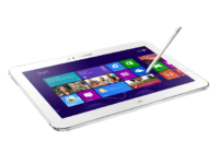 Samsung ATIV Tab 3 10.1 XE300TZC 64Gb