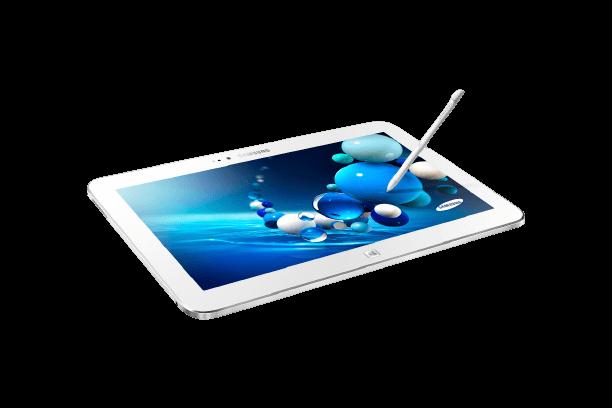 Ремонт Samsung ATIV Tab 3 10.1 XE300TZC 64Gb Dock