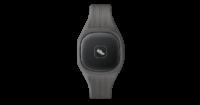 EI-AN900 смарт часы Samsung