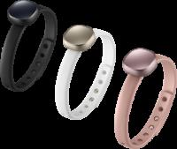 EI-AN920 Charm смарт часы Samsung