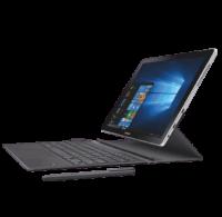 Samsung Galaxy Book 12 SM-W720 8Gb 256Gb Wi-Fi