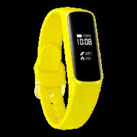 Galaxy Fit смарт часы Samsung