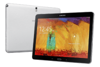 Samsung Galaxy Note 10.1 2014 Edition LTE P607
