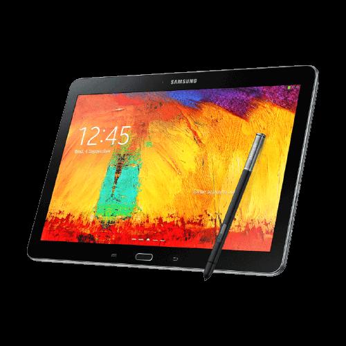 Ремонт Samsung Galaxy Note 10.1 2014 Edition LTE P607 32Gb