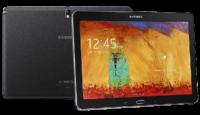 Samsung Galaxy Note 10.1 2014 Edition P6000 16Gb