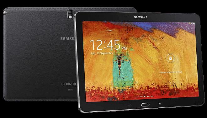 Ремонт Samsung Galaxy Note 10.1 2014 Edition P6000 16Gb
