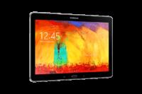 Samsung Galaxy Note 10.1 2014 Edition P6000 64Gb