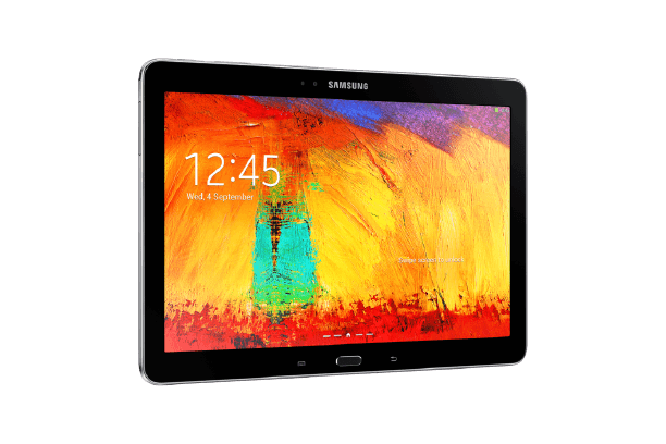 Ремонт Samsung Galaxy Note 10.1 2014 Edition P6000 64Gb