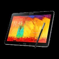 Samsung Galaxy Note 10.1 2014 Edition Wifi+3G P6010