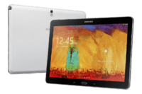 Samsung Galaxy Note 10.1 2014 Edition Wifi+3G P6010 16Gb