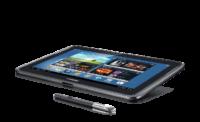Samsung Galaxy Note 10.1 N8010 32Gb