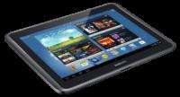 Samsung Galaxy Note 10.1 N8010 64Gb