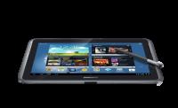 Samsung Galaxy Note 10.1 N8013