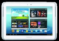 Samsung Galaxy Note 10.1 N8013 16Gb