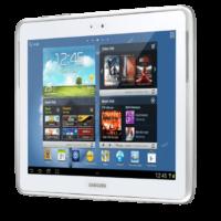 Samsung Galaxy Note 10.1 N8020 16Gb