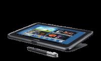 Samsung Galaxy Note 10.1 P6050 16Gb