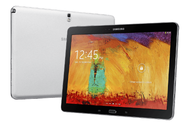 Ремонт Samsung Galaxy Note 10.1 P6050 64Gb