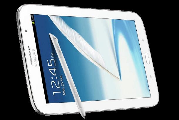 Ремонт Samsung Galaxy Note 8.0 N5100 32Gb
