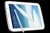 Samsung Galaxy Note 8.0 N5100 8Gb