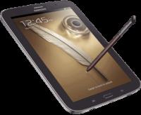 Samsung Galaxy Note 8.0 N5110 16Gb