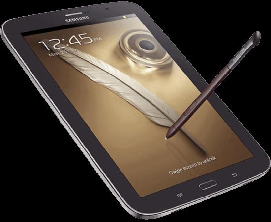 Ремонт Samsung Galaxy Note 8.0 N5110 16Gb