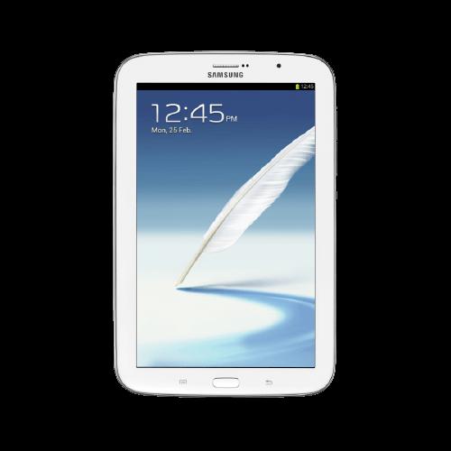 Ремонт Samsung Galaxy Note 8.0 N5110 32Gb
