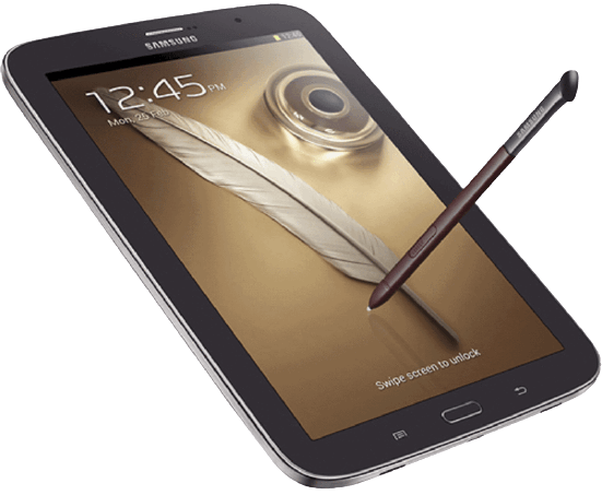 Ремонт Samsung Galaxy Note 8.0 N5120