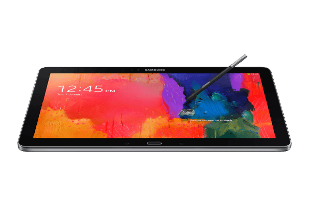 Ремонт Samsung Galaxy Note PRO 12.2 P9000