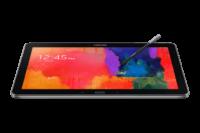 Samsung Galaxy Note PRO 12.2 P9010 32Gb