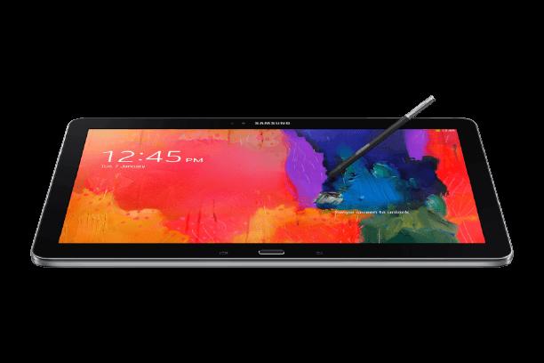 Ремонт Samsung Galaxy Note PRO 12.2 P9010