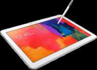 Samsung Galaxy Note PRO 12.2 P9050 64Gb