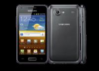 Samsung Galaxy S Wi-Fi 4.0 (G1) 8Gb