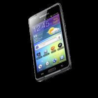 Samsung Galaxy S Wi-Fi 4.2
