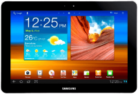 Samsung Galaxy Tab 10.1N P7501 16Gb