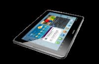 Samsung Galaxy Tab 10.1N P7501 32Gb