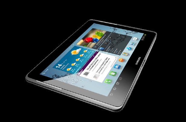 Ремонт Samsung Galaxy Tab 10.1N P7501 32Gb
