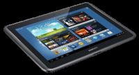 Samsung Galaxy Tab 10.1N P7501 64Gb