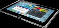 Samsung Galaxy Tab 10.1N P7511 16Gb