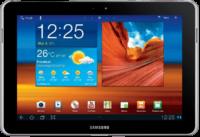 Samsung Galaxy Tab 10.1N P7511 32Gb