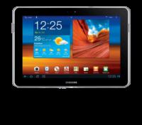 Samsung Galaxy Tab 10.1N P7511 64Gb
