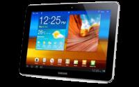 Samsung Galaxy Tab 10.1 P7100 16Gb