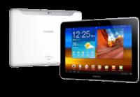 Samsung Galaxy Tab 10.1 P7100 32Gb