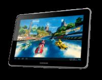 Samsung Galaxy Tab 10.1 P7500 64Gb