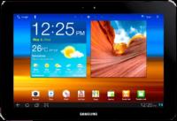 Samsung Galaxy Tab 10.1 P7510 32Gb