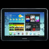 Samsung Galaxy Tab 2 10.1 P5113