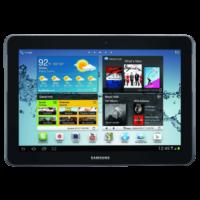 Samsung Galaxy Tab 2 10.1 P5113 16Gb