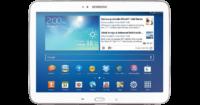 Samsung Galaxy Tab 3 10.1 P5210 16Gb